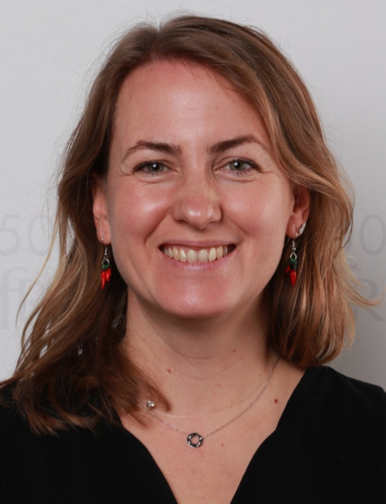 Marie-Elise Truchetet